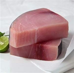 Cá Cờ File